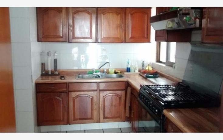 Foto de casa en venta en  433, camino real, zapopan, jalisco, 2559194 No. 09