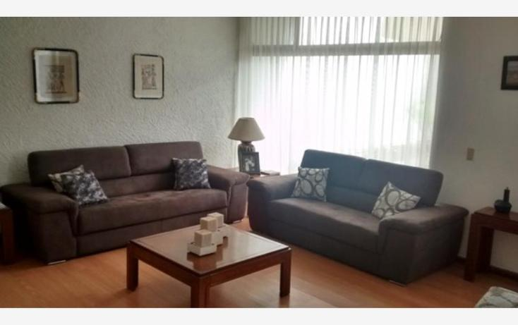 Foto de casa en venta en  433, camino real, zapopan, jalisco, 2559194 No. 10