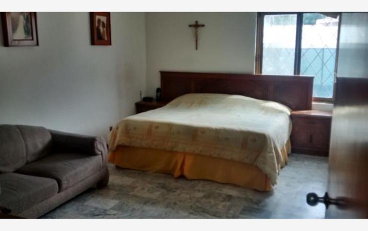 Foto de casa en venta en  433, camino real, zapopan, jalisco, 2559194 No. 11
