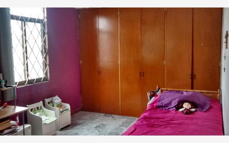 Foto de casa en venta en  433, camino real, zapopan, jalisco, 2559194 No. 12