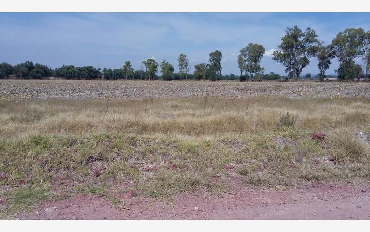 Foto de terreno habitacional en venta en  433, santa cruz tecámac, tecámac, méxico, 1496669 No. 04