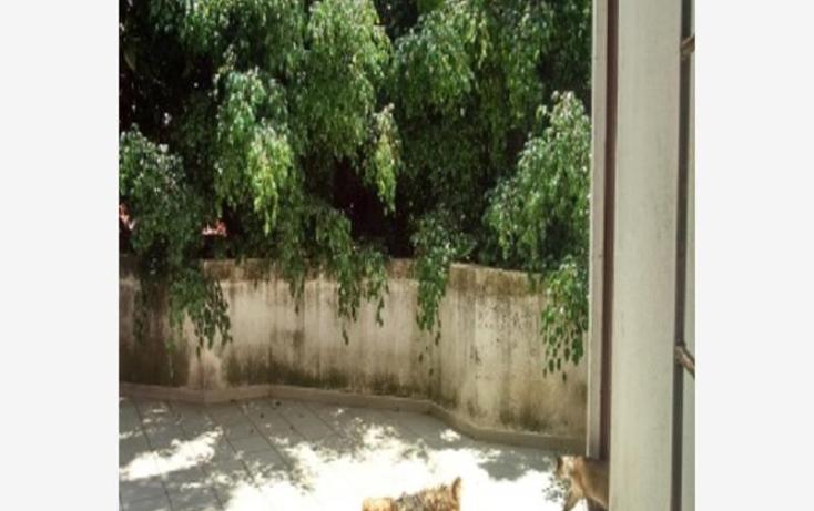 Foto de casa en venta en  433, santa maria de guido, morelia, michoacán de ocampo, 1634532 No. 07