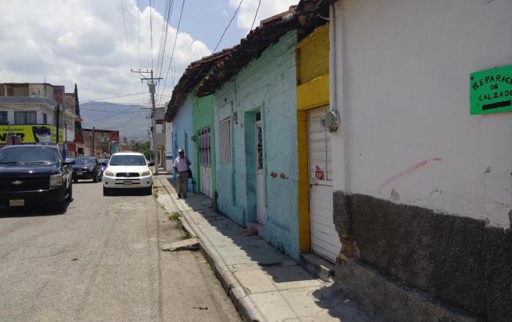 Foto de terreno habitacional en venta en  434, guadalupe, tuxtla gutiérrez, chiapas, 1150853 No. 01