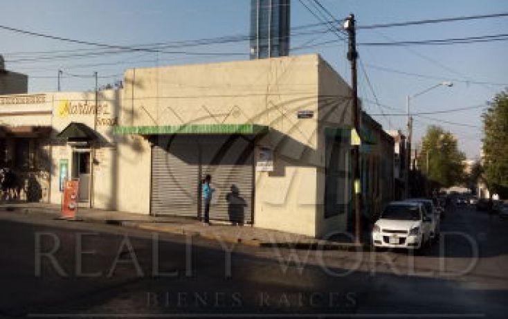 Foto de local en renta en 434, independencia, monterrey, nuevo león, 1658379 no 02