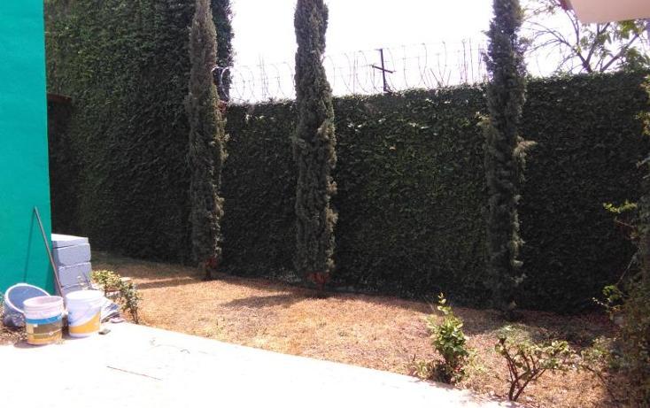 Foto de casa en venta en  434, santa cruz, tuxtla gutiérrez, chiapas, 1903536 No. 02