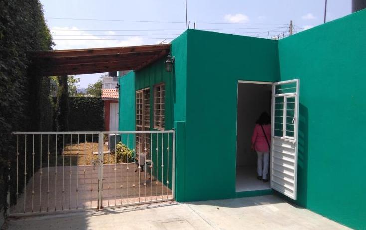 Foto de casa en venta en  434, santa cruz, tuxtla gutiérrez, chiapas, 1903536 No. 09