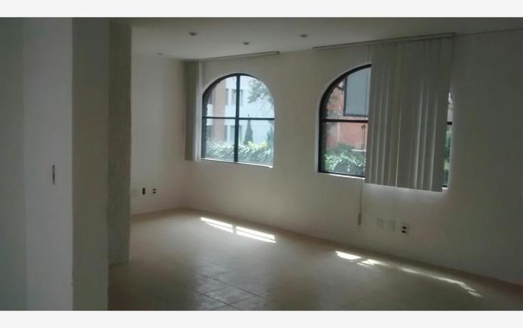 Foto de oficina en renta en  4342, la joya, tlalpan, distrito federal, 1047341 No. 03