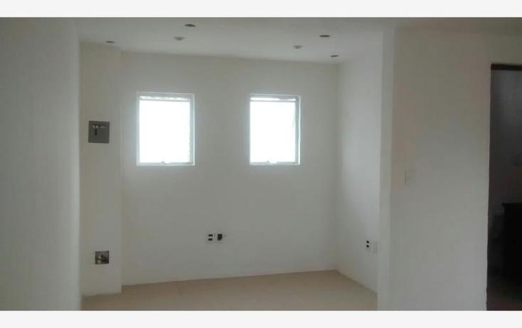 Foto de oficina en renta en  4342, la joya, tlalpan, distrito federal, 1047341 No. 04
