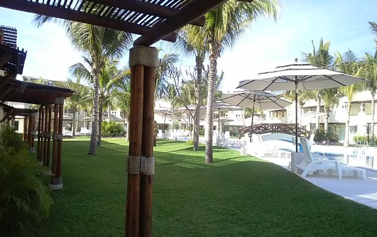 Foto de casa en venta en  435, alfredo v bonfil, acapulco de juárez, guerrero, 495703 No. 16