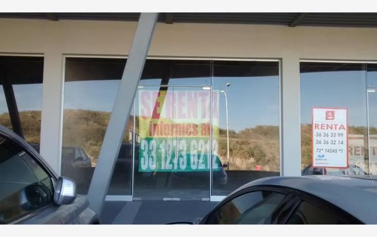 Foto de local en renta en  435, ayamonte, zapopan, jalisco, 1771916 No. 01