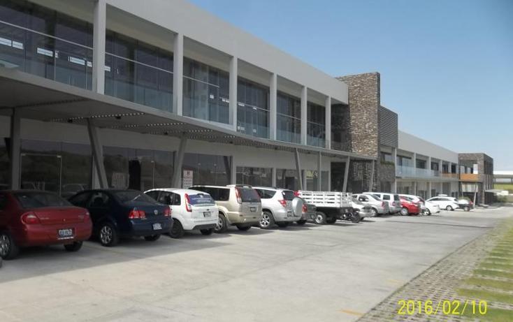 Foto de local en renta en  435, ayamonte, zapopan, jalisco, 1771916 No. 03