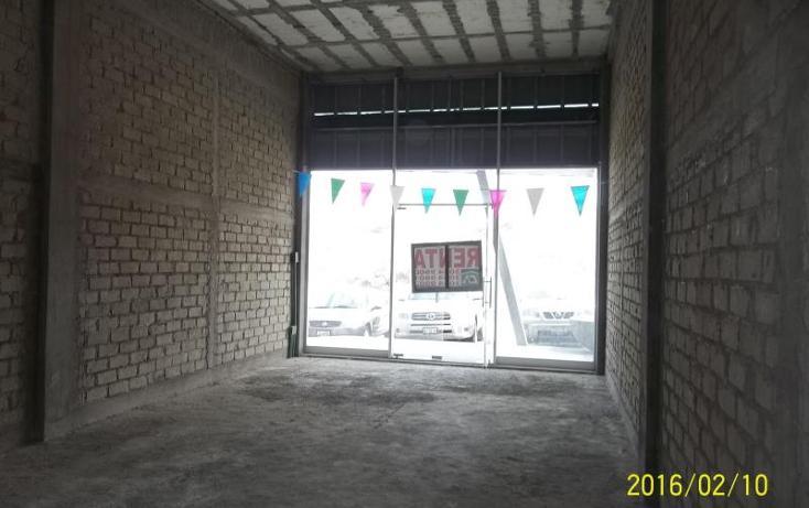 Foto de local en renta en  435, ayamonte, zapopan, jalisco, 1771916 No. 07
