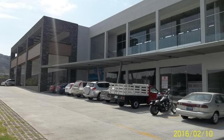 Foto de local en renta en  435, ayamonte, zapopan, jalisco, 1771916 No. 08