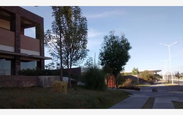 Foto de local en renta en  435, ayamonte, zapopan, jalisco, 1771916 No. 10