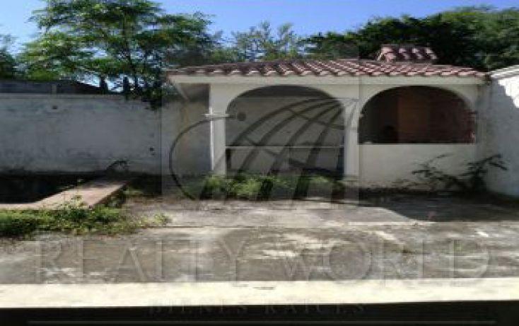 Foto de casa en venta en 435, jardines de la silla, juárez, nuevo león, 1910566 no 05