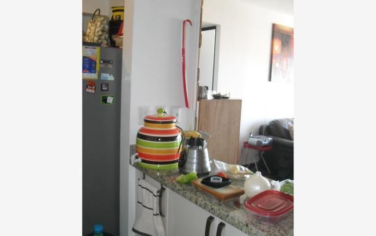 Foto de departamento en renta en  435, santa cruz atoyac, benito juárez, distrito federal, 2784442 No. 03