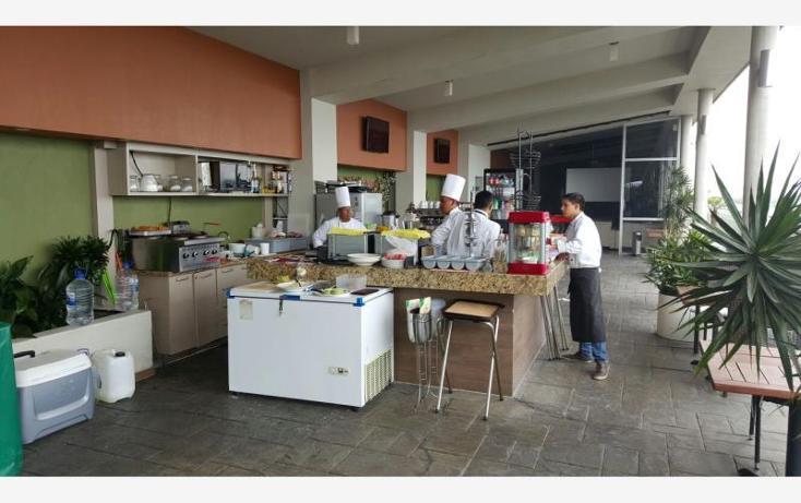 Foto de departamento en renta en  435, santa cruz atoyac, benito juárez, distrito federal, 2784442 No. 16