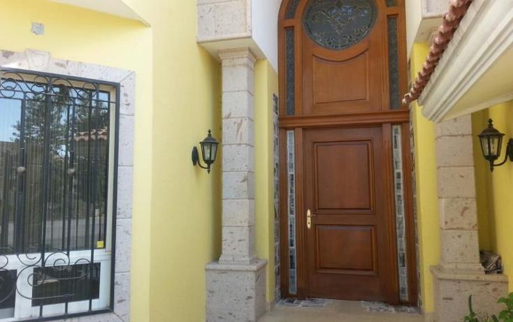 Foto de casa en venta en  4352, los fresnos, torreón, coahuila de zaragoza, 1784144 No. 02