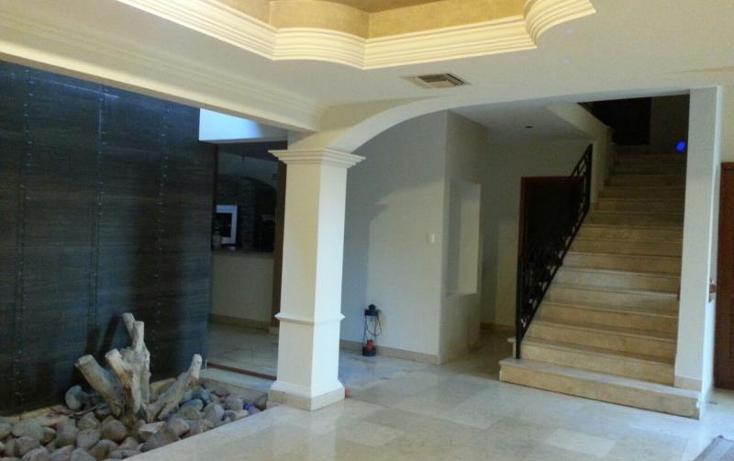 Foto de casa en venta en  4352, los fresnos, torreón, coahuila de zaragoza, 1784144 No. 04