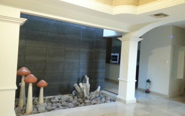 Foto de casa en venta en  4352, los fresnos, torreón, coahuila de zaragoza, 1784144 No. 05