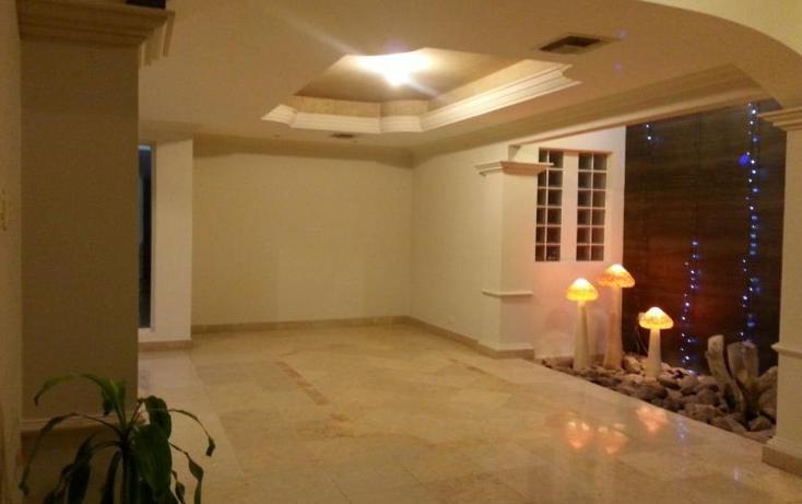 Foto de casa en venta en  4352, los fresnos, torreón, coahuila de zaragoza, 1784144 No. 06