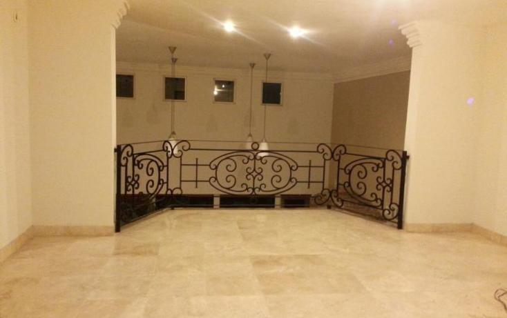 Foto de casa en venta en  4352, los fresnos, torreón, coahuila de zaragoza, 1784144 No. 14