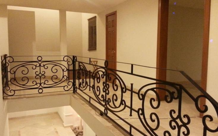 Foto de casa en venta en  4352, los fresnos, torreón, coahuila de zaragoza, 1784144 No. 15