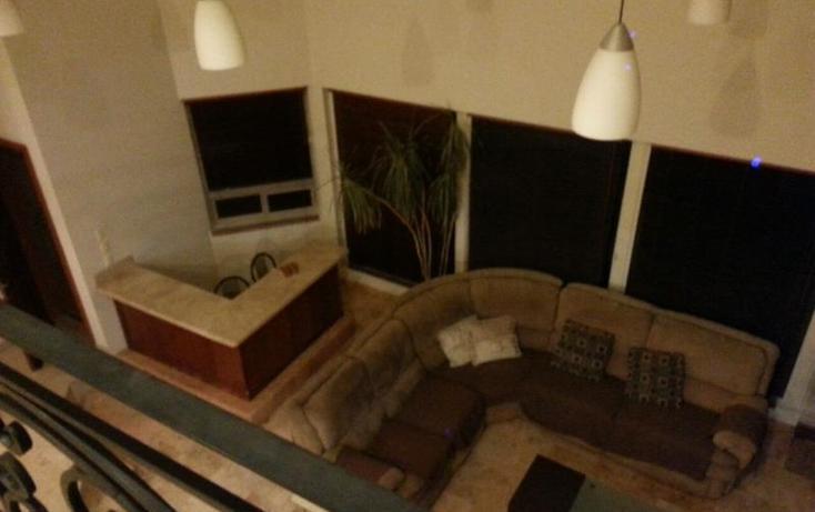 Foto de casa en venta en  4352, los fresnos, torreón, coahuila de zaragoza, 1784144 No. 16