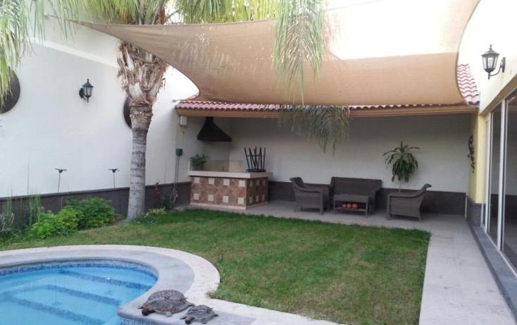 Foto de casa en venta en  4352, los fresnos, torreón, coahuila de zaragoza, 1784144 No. 20