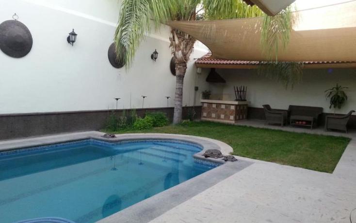 Foto de casa en venta en  4352, los fresnos, torreón, coahuila de zaragoza, 1784144 No. 21