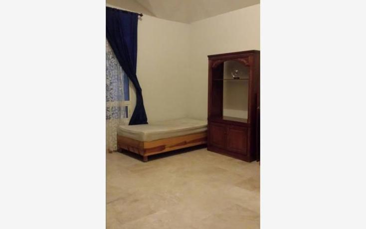 Foto de casa en venta en  4352, los fresnos, torreón, coahuila de zaragoza, 1784144 No. 23