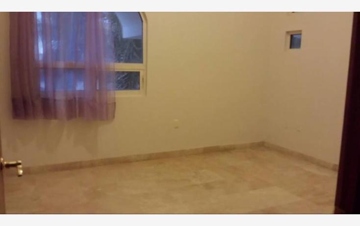 Foto de casa en venta en  4352, los fresnos, torreón, coahuila de zaragoza, 1784144 No. 28