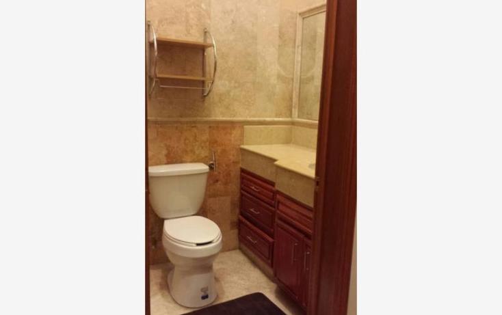 Foto de casa en venta en  4352, los fresnos, torreón, coahuila de zaragoza, 1784144 No. 29