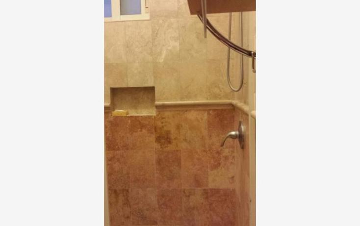 Foto de casa en venta en  4352, los fresnos, torreón, coahuila de zaragoza, 1784144 No. 30