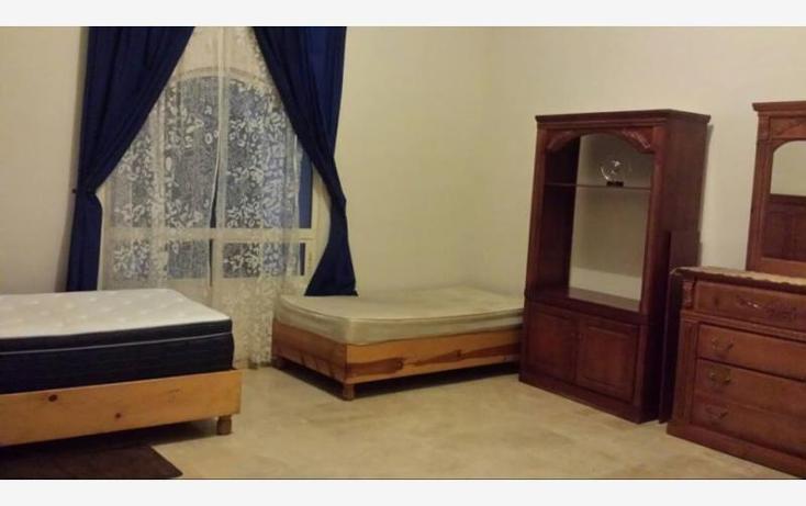 Foto de casa en venta en  4352, los fresnos, torreón, coahuila de zaragoza, 1784144 No. 32