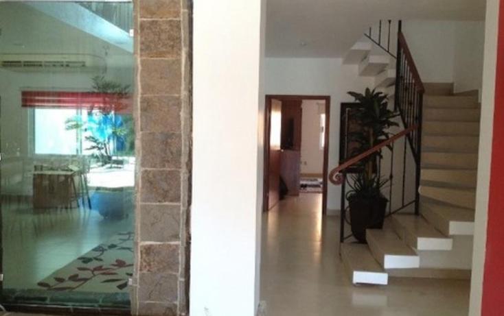 Foto de casa en venta en  436, centenario, la paz, baja california sur, 810095 No. 03