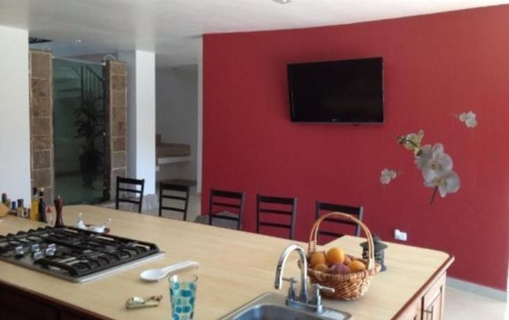 Foto de casa en venta en  436, centenario, la paz, baja california sur, 810095 No. 06