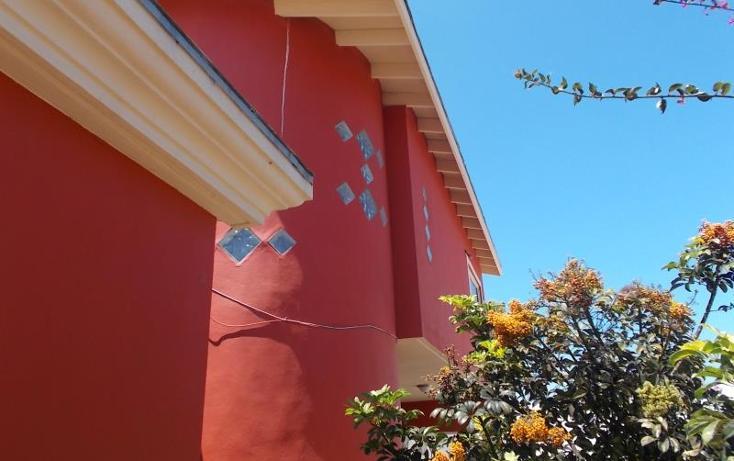 Foto de casa en venta en  436, chapultepec, ensenada, baja california, 1344361 No. 02