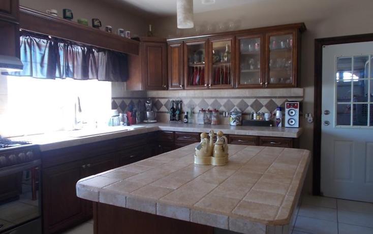 Foto de casa en venta en  436, chapultepec, ensenada, baja california, 1344361 No. 08