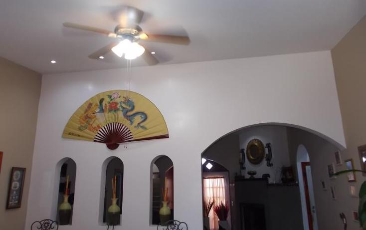 Foto de casa en venta en  436, chapultepec, ensenada, baja california, 1344361 No. 11