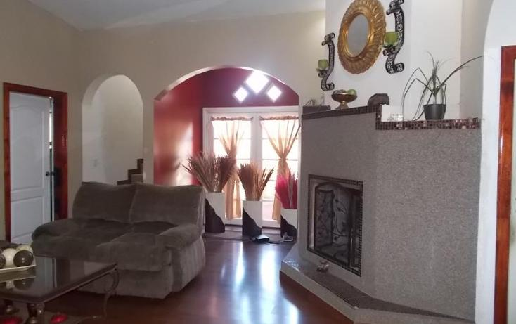 Foto de casa en venta en  436, chapultepec, ensenada, baja california, 1344361 No. 12