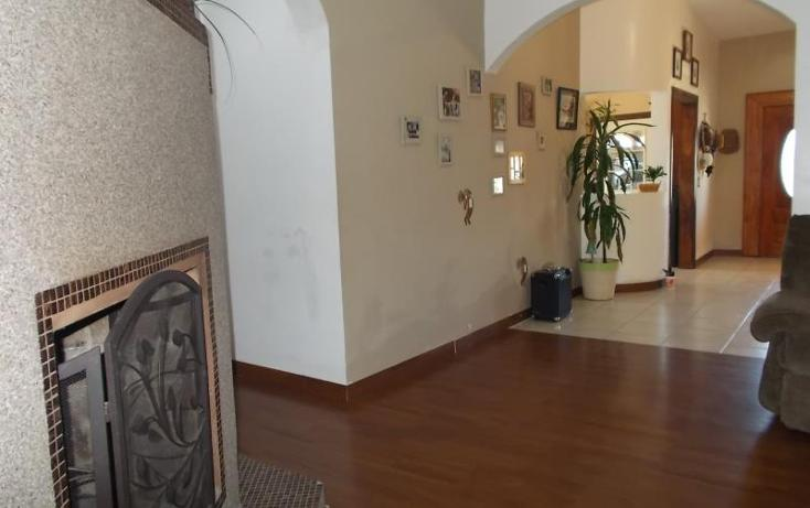 Foto de casa en venta en  436, chapultepec, ensenada, baja california, 1344361 No. 16