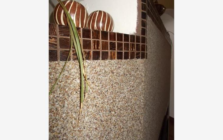 Foto de casa en venta en  436, chapultepec, ensenada, baja california, 1344361 No. 18