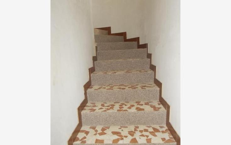 Foto de casa en venta en  436, chapultepec, ensenada, baja california, 1344361 No. 19