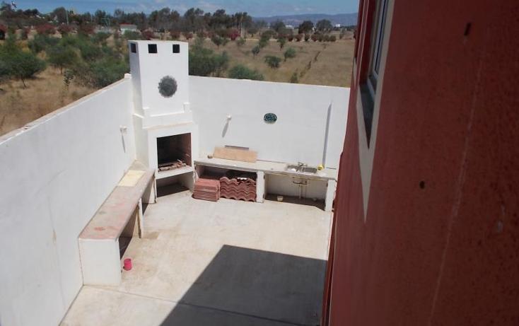 Foto de casa en venta en  436, chapultepec, ensenada, baja california, 1344361 No. 20