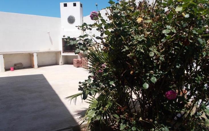 Foto de casa en venta en  436, chapultepec, ensenada, baja california, 1344361 No. 22