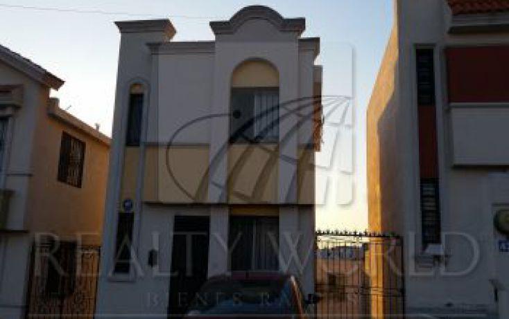 Foto de casa en venta en 436, misión de las villas, santa catarina, nuevo león, 1716850 no 01