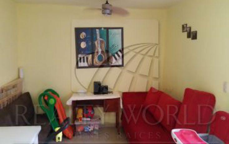 Foto de casa en venta en 436, misión de las villas, santa catarina, nuevo león, 1716850 no 02