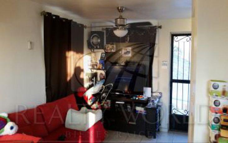 Foto de casa en venta en 436, misión de las villas, santa catarina, nuevo león, 1716850 no 04