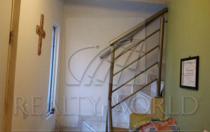 Foto de casa en venta en 436, misión de las villas, santa catarina, nuevo león, 1716850 no 05